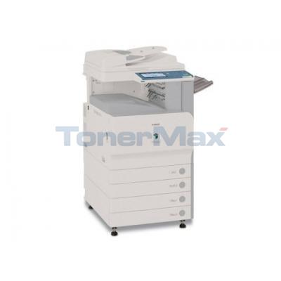 Canon Color ImageRunner C3080